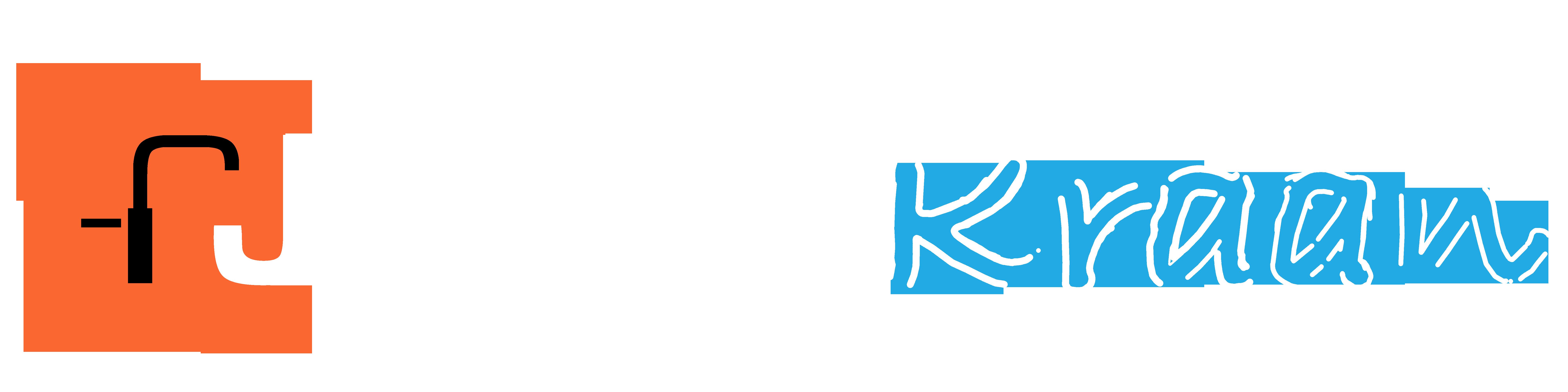 Jouwkraan