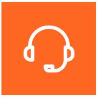Jouwkraan klantenservice inclusief montage