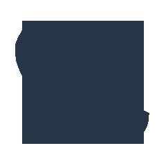 Telefoonservice jouwkraan