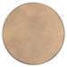 Messing patina