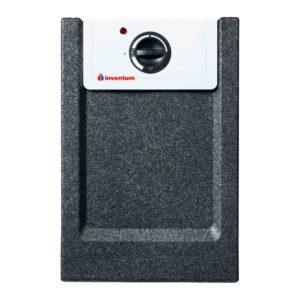 Inventum Q-line elektrische keukenboiler 10 liter inclusief aansluiting