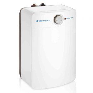 Itho Daalderop Close-in boiler coldfill 10L